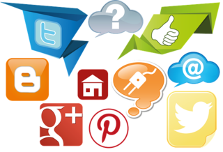 icon-set-582020_640.png