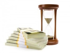 time-and-money-300x228.jpg